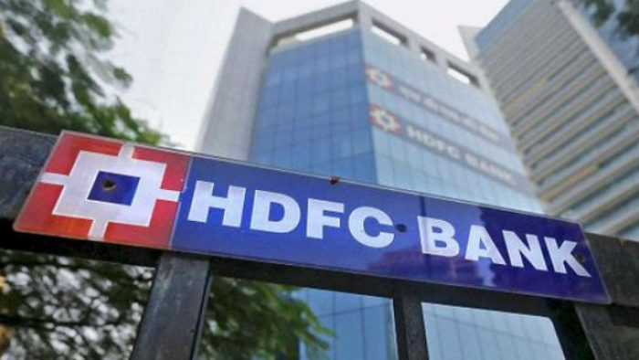 Future Banker HDFC Bank Jobs for Freshers in Shahdol