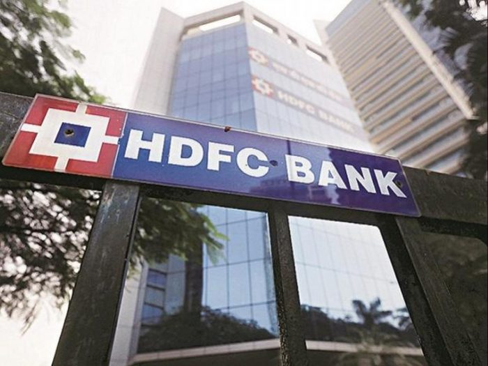 Future Banker HDFC Bank Jobs for Freshers in Rewa