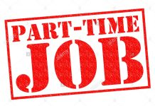 Work From Home Jobs in Pune