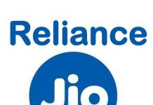 Reliance Jio Jobs in Bangalore for Fresher