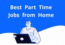 Back Office Part Time Jobs in Mumbai