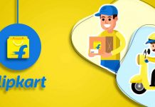 Delivery Boy Jobs for 12th Pass in Kolkata