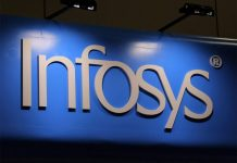 Infosys Job For Freshers in Ahmedabad