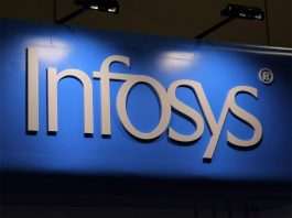 Infosys Job in Bangalore For Freshers
