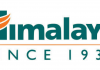 Himalaya Pharma Sales Officer Job in Vijayawada