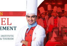 Hotel Job In Mumbai