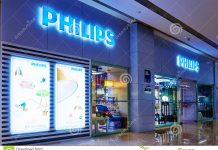 Job For Account Manager At Philips in Mumbai