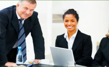 Job For Country Manager Shanghai,China
