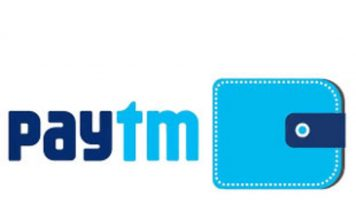 Job for Android developer in Paytm in Bangalore