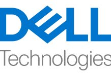 Job For Senior Manager, Software Engineering in Dell Technologies,Pune