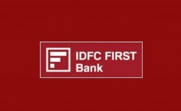 IT Infrastructure Specialist in IDFC FIRST Bank, Mumbai