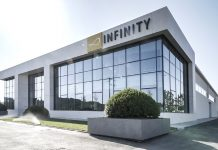 Sr. Executive - HR and Admin In Infinity OF Companies
