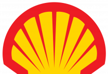 Job for Software Engineer in Shell,Bangalore