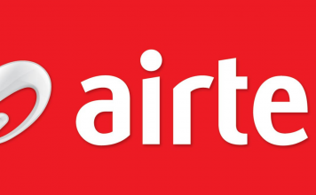 Territory Manager in Airtel, Kanpur