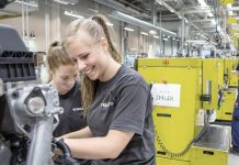 Mechanical Engineer Job For Volvo Group In Bangalore