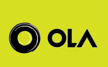 OLA Cab Driver and Commercial Driver Jobs in Sagar
