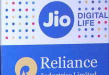 Reliance Jio Jobs in Hyderabad for Fresher
