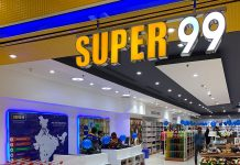 Store Manager Assistant Store Manager in Pune