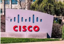 CISCO Recruitment 2021 - Electrical Product (Engineer Post)