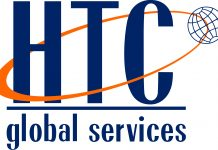 Hiring For Accounts Payable (Manual Payments) @ HTC Global Services