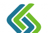 Business Development Executive Job for Fresher in Pune