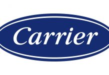 Carrier Off Campus Drive 2021 For Freshers in Bangalore