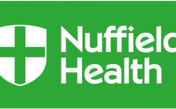 Pharmacy Manager in Nuffield Health London