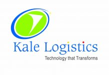 Project Manager in Kale Logistics Solutions, Thane