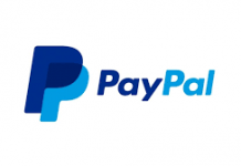 Software Engineer in PayPal for Freshers