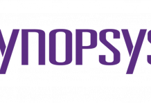 Synopsys Recruitment Intern - Technical Engineering in Hyderabad