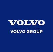 Junior Accountant Job for Volvo Group in Bangalore